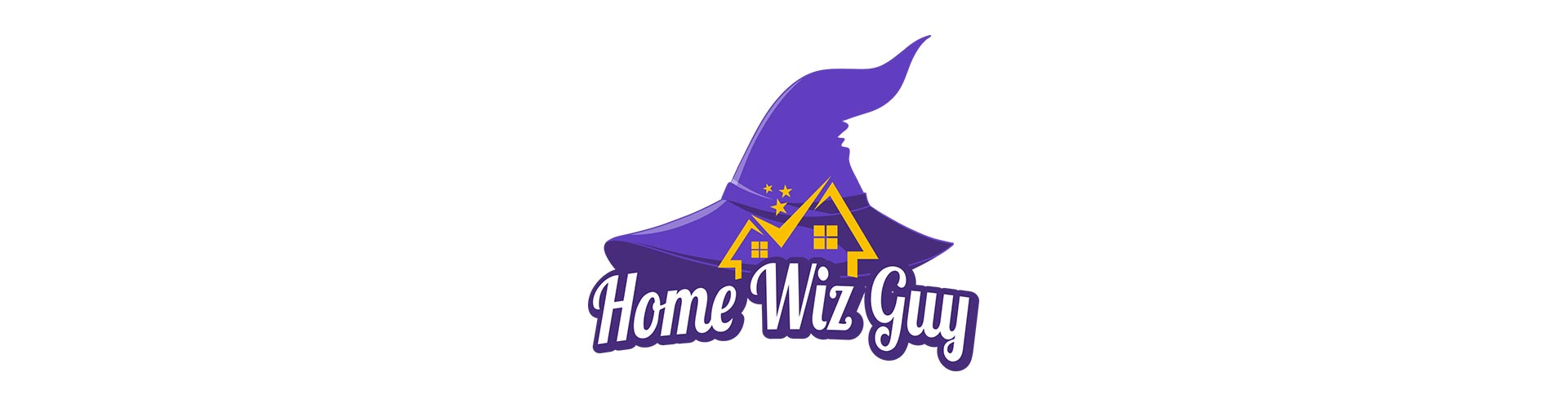 Home Wiz Guy Banner